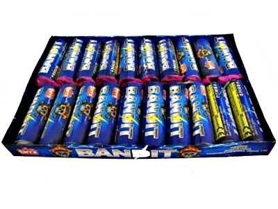 Bandit FB002B - 20 sztuk