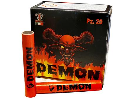 Demon PT1 - 20 sztuk