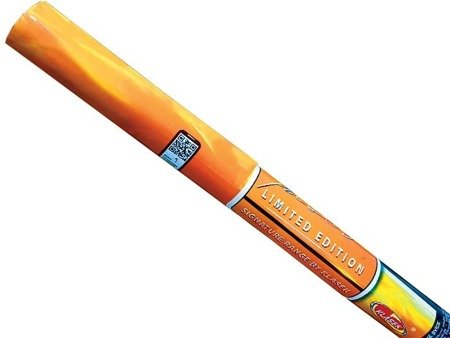 """Duży Rzymski Ogień Signature range R7538S - 8 strzałów 1.2"""""""