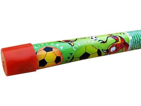 Flara meczowa TXF313-4 - zielona