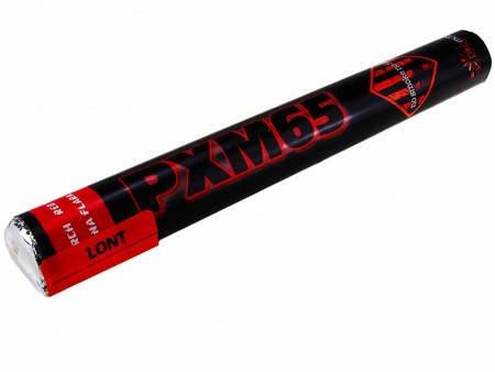 Flara meczowa czerwona PXM65