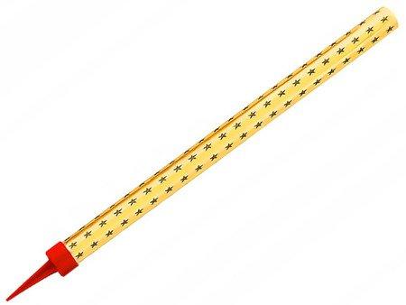 Fontanna tortowa 26cm SFX0907 - 100 sekund