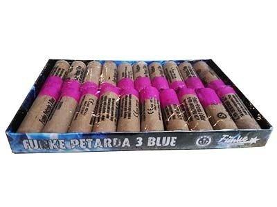 Funke Blue 3 FB3B - 20 sztuk