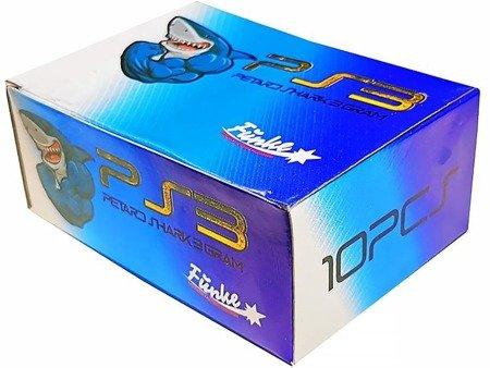 Funke Shark 3 PS3 - 10 sztuk