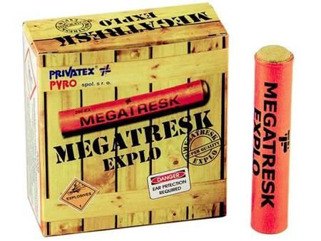 Megatresk EXPLO 200-EX