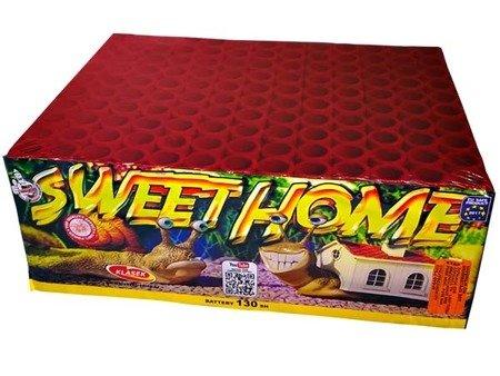 """Sweethome C13020S - 130 strzałów 0.8"""""""