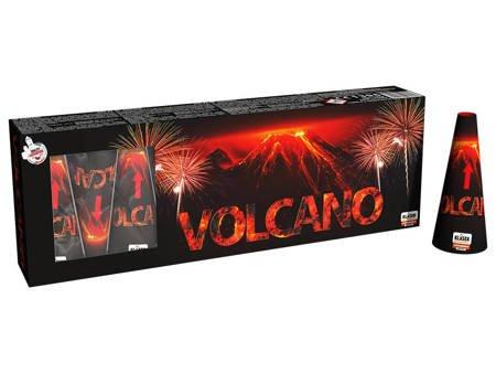 Volcano F2VO - 10 sztuk