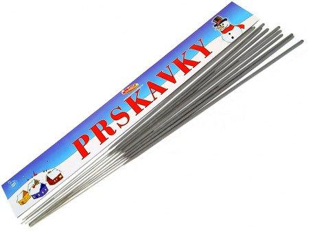 Zimne Ognie 40cm VP40/20 - 20 sztuk