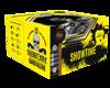 """Showtime VA81002001 - 100 strzałów 0.8"""""""